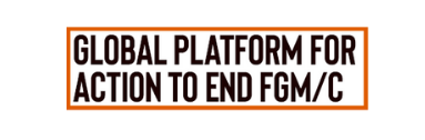 Global Report on FGM/C 2020