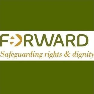FORWARD - Foundation for Women's Health Research and Development