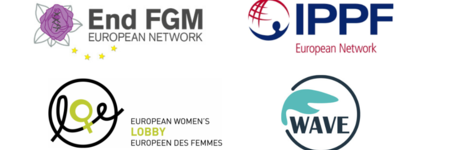 Funding the fight to end GBV against women and girls: Open letter to EU Heads of State
