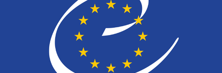 European Coalition letter to Secretary General of the Council of Europe