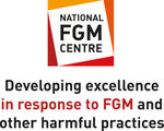 National FGM Centre