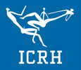 International Centre for Reproductive Health (ICRH)