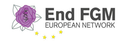 End FGM EU writes its recommendations to the Estonian Presidency of the Council of the EU