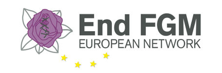 AFTER Project Final Conference – End the Cut