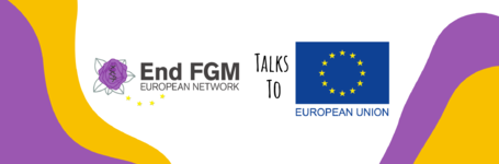 End FGM EU joins forces with other civil society organisations in defence of the Istanbul Convention