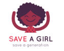 Save a girl Save a generation