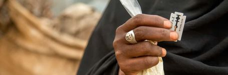 Death of 10-year-old girl prompts first FGM prosecution in Somalia's history