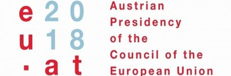 Publishing the letter of recommendations for the Austrian Presidency