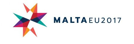 End FGM EU writes its recommendations to the Maltese Presidency of the Council of the EU