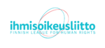 The Finnish League for Human Rights (FLHR)