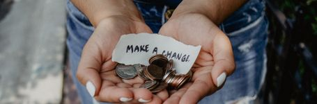 Take action! Help us increase EU funding for gender equality