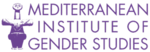 MIGS - The Mediterranean Institute of Gender Studies