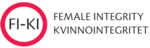 Kvinnointegritet - Female integrity