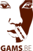 GAMS - Group for  the Abolition of Female Genital Mutilation