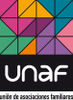 Union of Families Association - UNAF